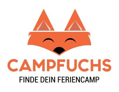 campfuchs logo