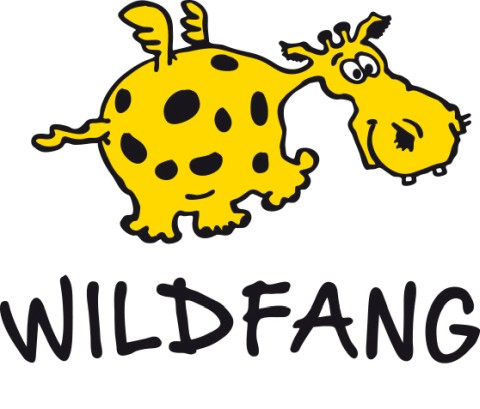 logo Wildfang