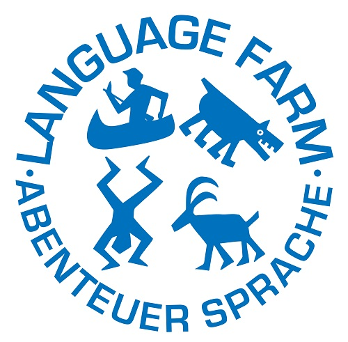 language farm logo