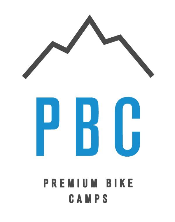 premiumbikecamps logo
