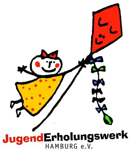 logo Jugenderholungswerk Hamburg