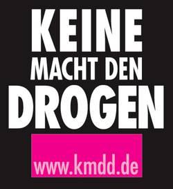 kmmd logo