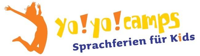 yoyo camps logo